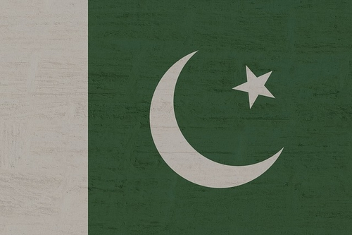 So What If Pakistan Becomes A