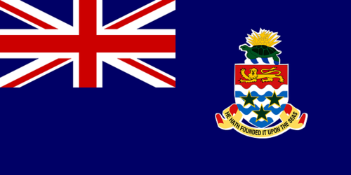 Cayman Islands' New AML Rules