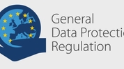 Overconfidence is a Big Problem in Boardrooms When it Comes to GDPR Compliance