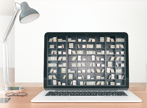 E-discovery: A Lawyer's Perspective