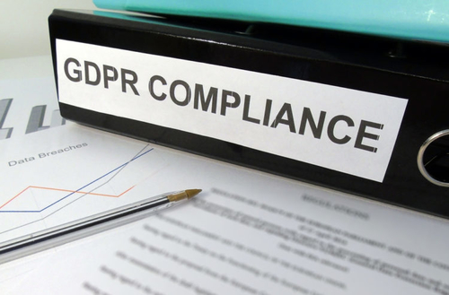 GDPR is Getting Closer and Yet Only 52% of Companies Claim to be On-Track for Compliance