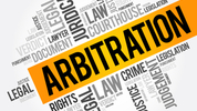 London Pulls Ahead as Leading Centre for International Arbitration