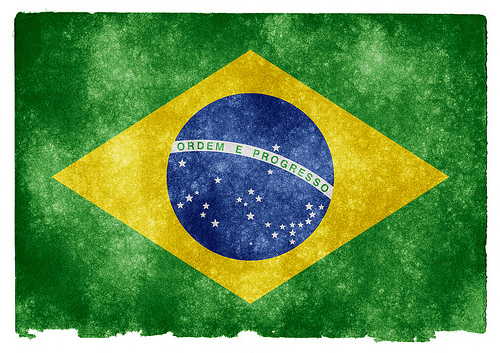 Brazil: Reassessing Geographic AML Risk
