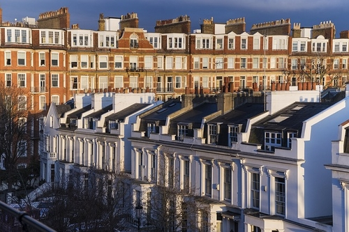 UK: Clarity of Property Ownership On The Way