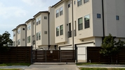 Public Housing Can be Transformed Through Public-Private Partnerships (P3)