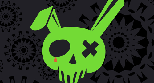 BadRabbit ransomware spreading in Russia and the Ukraine, vaccine posted