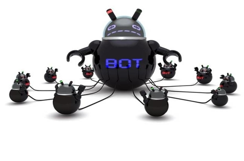 There are plenty more IoT botnets in the sea