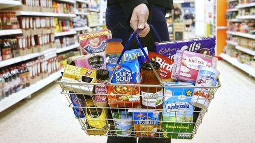 Premier Foods management criticised by shareholder