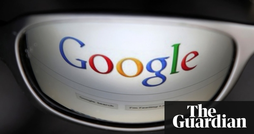 Google loses landmark 'right to be forgotten' case