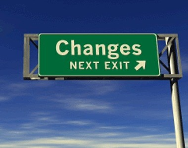 All change for Sales and Marketing in the 2020's...