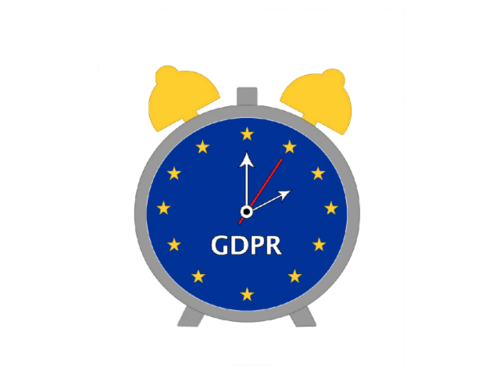 How is Your Pan-Company GDPR Training Program Going?
