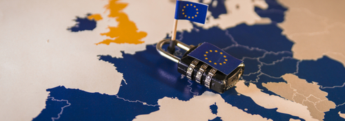 In the US - GDPR Changes the Way you Sell - Are You Ready?