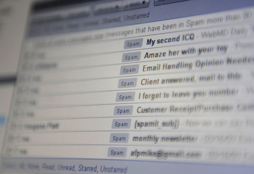 Europe's New Data Rules Are Gutting Email Marketing Everywhere