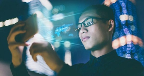 The Reality Of Digital Disruption -- How To Stay Ahead