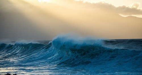 Why Marketers Are Addressing the Technology Tsunami All Wrong!