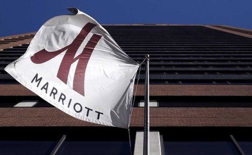 What can Cold Callers Learn from the Marriott Data Breach?