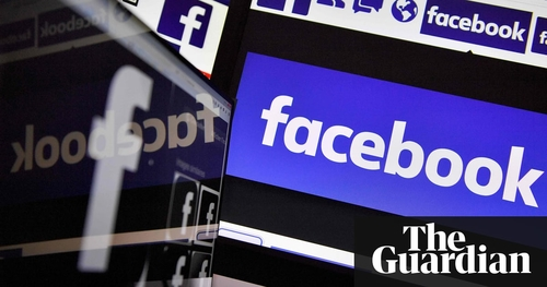 Journalists flee Facebook. Sour grapes or smart move?