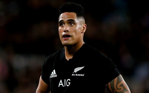Could culture issues weaken the All Blacks' dominance over world rugby?