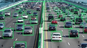 Utilising Data Analytics for better road infrastructure planning