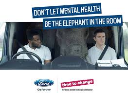 "Image result for ""time to change"" ford"
