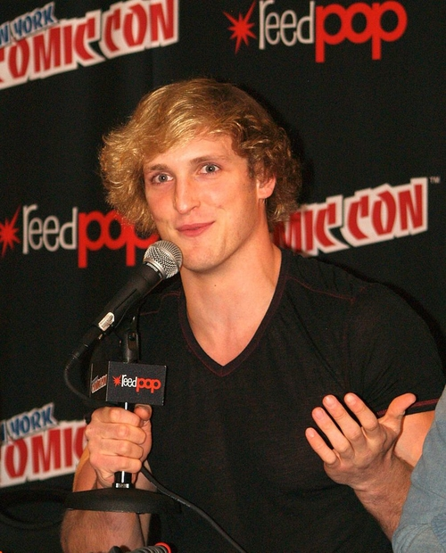 Logan Paul controversy - further changes to YouTube's advertising model?