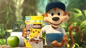 Independent Reviewer tells the ASA to stop monkeying around with Coco Pops