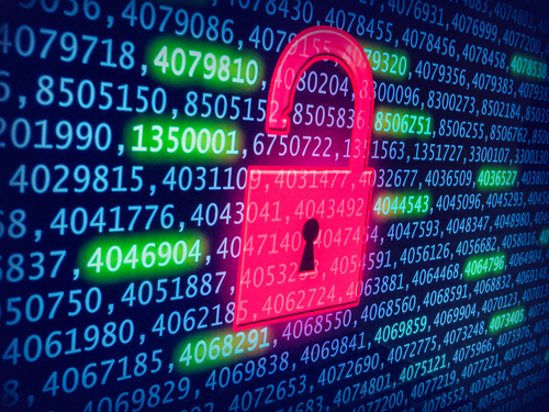 Does ICO put the victims of cyber-attacks in the dock?