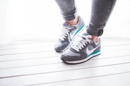Nike fails to out run the ASA