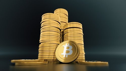 Bitcoin ad caught short by ASA