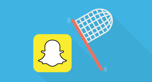 Snapchat and Internal Recruitment