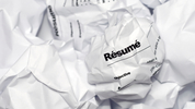 The Do's and Don'ts of Resume Writing