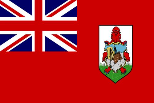 Bermuda chases blockchain