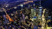 Additional cryptocurrencies trading platform approved in New York