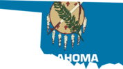 Oklahoma's runoff rules - will act like  Part VII transfers in the UK?