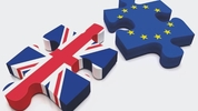Brexit implications for insurance: Contract continuity at stake?