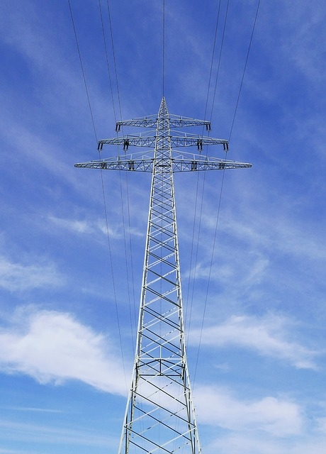 Opportunities in MENA for Power Projects