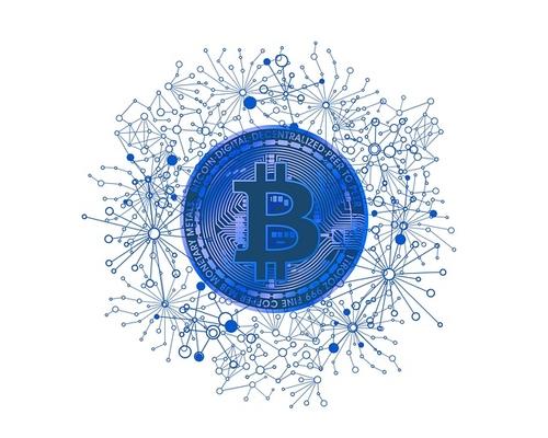 Vermont Captive Insurance Division to utilize blockchain