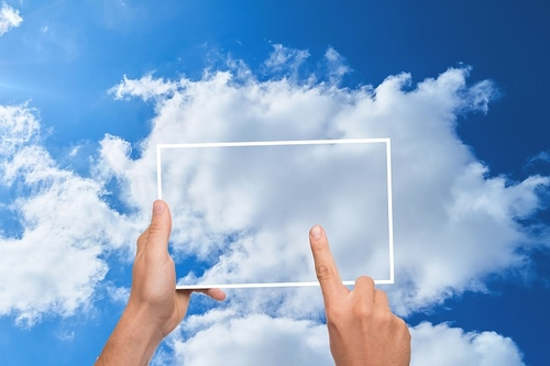 5 ways the Saudi Cloud Regulatory Framework could enhance cloud adoption in the Kingdom