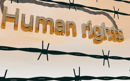 Human rights in supply chains - a new dawn?