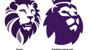 Flossy the UKIP Lion