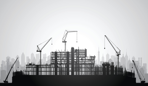 Consultation on changes to Construction Act