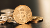 Bitcoin and Cryptocurrency in Divorce Proceedings