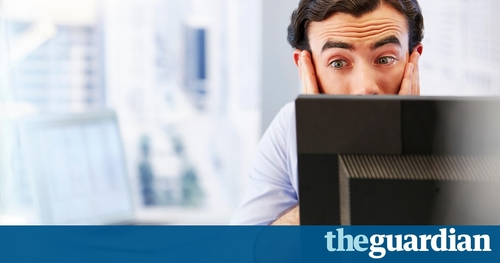Mental health problems force thousands out of work