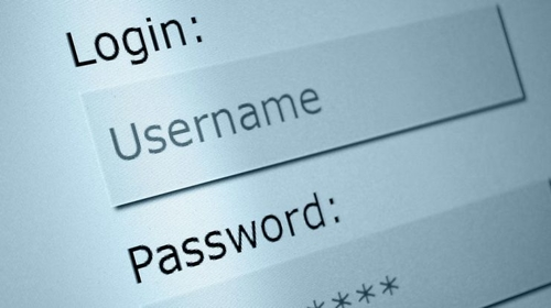 Secure coding technique: Avoiding username enumeration through side-channel attacks