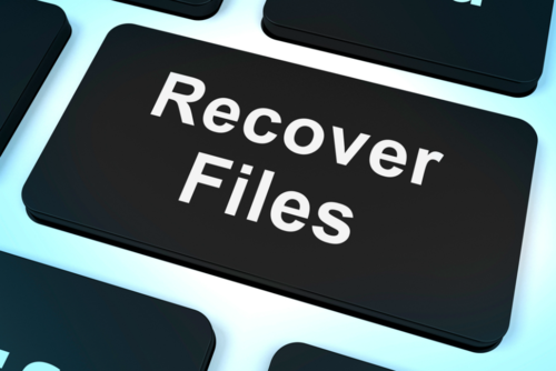 Secure coding technique: Securely deleting files