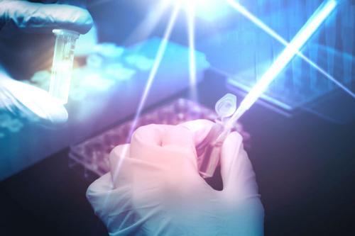 Is $22m enough to stimulate rare disease drug development?