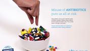 Are we approaching a post-antibiotics era?