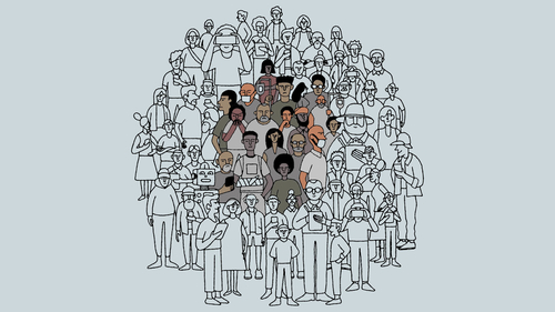 Why race matters in genomic sequencing
