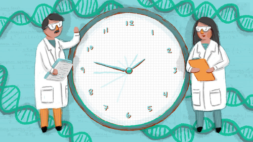 How genomic data uncovered a disease that eluded doctors for years