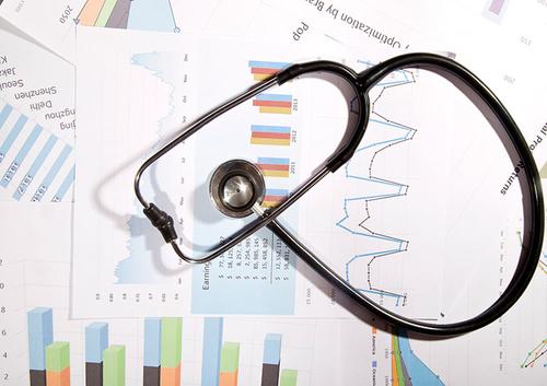 Optimizing market research in rare diseases